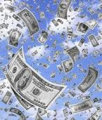 hunder_dollar_bills